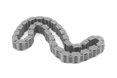 Trasnfer Case Chain, NP231 and NP233, 1-Inch Width with 30 Links, Alloy USA, Jeep Wrangler (YJ) 1987-1995, (TJ) 1997-2004, Cherokee (XJ) 1984-2001, Grand Cherokee (ZJ)  1993-1996
