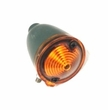 Front Turn Signal Light Assembly for M151A1, 24 Volt, 8712357