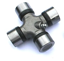 U-Joint Assembly, Snap Ring Style, 5-178X