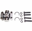 Front or Rear Drive Shaft U-Joint Kit for M151A1 and M151A2,  5702186