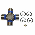 1310 Series Spicer Driveshaft U-Joint Front and Rear by Omix-ADA