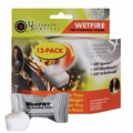 Ultimate Survival Wetfire Tinder Fire Starter