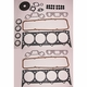 Upper gasket set, 1970-91, 360 or 401