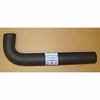 UPPER RADIATOR HOSE, 1983-86 4 CYL CJ AMC
