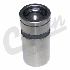 Valve Lifter for 1972-90 Jeep Models with 4.2L Engine, 1987-06 with 4.0L Engine, 1971-91 with 5.0L, 5.9L Engine and 1983-02 2.5L Engine