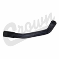 Replacement Fuel Vent Hose, fits 1982-1986 Jeep CJ-7 with 20 Gallon Tank