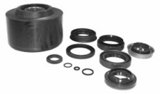 Viscous Coupling & Seal Kit For 1993-1996 ZJs w/ 249 transfer case