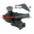 Water Pump for 1954-1964 Willys Jeep Pick-up Truck and Station Wagon with 226 CI Engine