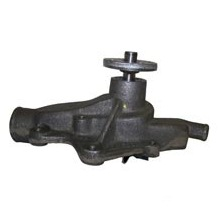 Water Pump, fits 1975-1979 CJ5, CJ7 with w/ 3.8L or 4.2L Engine