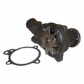 Water Pump, Fits 1980-1983 Jeep CJ5, CJ7 w/ 2.5L GM Engine