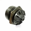 Water Pump for M35 2.5 Ton Series with LD-465, LDT-465, LDS-465 Engines, 5702725