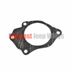 Water Pump Gasket for 1941-1971 Willys Jeep L-134 and F-134 4 Cylinder Engines