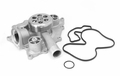 Water Pump 5.7L, 05-09 Jeep Grand Cherokee  by Omix-ADA