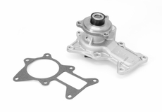 Water Pump 3.8L, 07-11 Jeep Wrangler  by Omix-ADA