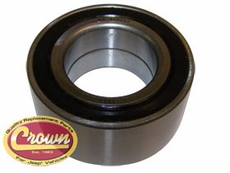 WHEEL BEARING, 33 MM WIDE