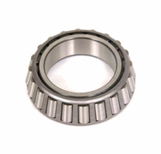 Front or Rear Wheel Bearing for M151, M151A1 and M151A2, 7356131