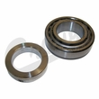 Wheel Bearing Kit, 1970-1975 CJ, 1986-2016 Jeep CJ, Wrangler, Cherokee with Dana 44 Rear Axle
