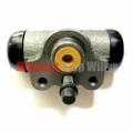 Rear Wheel Cylinder, Left or Right Hand, fits 1941-1953 Jeep MB, Ford GPW, CJ2A, CJ3A, M38