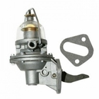 Willys Jeep Replacement Fuel Pumps