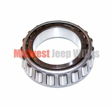 Winch Bearing Cone for Dodge M37, 705436