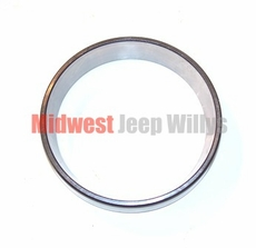 Winch Bearing Cup for Dodge M37, 706845