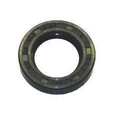 Winch Drum Selector Shaft Seal for M35 Series Trucks, 7538695