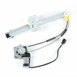 Window Regulator, Front, Power, RH, 97-01 Cherokee by Omix-ADA