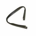 Windshield Cowl Seal for M35A2, M54 and M809 Series, 7373337