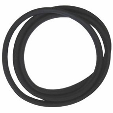Windshield Gasket Seal, 1983-1995 Suzuki Samurai, Windshield Gasket Seal