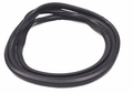 Windshield Seal Gasket, 1957-1968, International Pick-Up, Panel, Travelall, Travelette, A,B,C,D, 1100, 1200, 1300