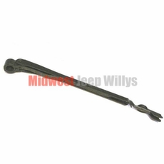 Windshield Wiper Arm for M151, M151A1, M151AC and M718 Series, MS53049-2