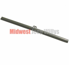 "Windshield Wiper Blade, 10"" Inch for M151, M151A1, M151AC and M718 Series, MS53049-1"