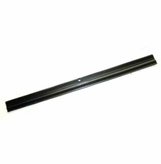 "Windshield Wiper Blade, 11"" length for HMMWV Military Humvee M998, 12339505"