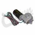 Windshield Wiper Motor, fits 1968-1975 Jeep CJ5 & CJ6