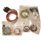 Centech Wiring Harness for 1955-1986 Jeep CJ5, CJ6, CJ7 & CJ8 Scrambler