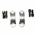 Yoke Strap, Bolt Kit, 76-07 Jeep CJ and Wrangler Models by Omix-ADA