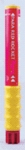 High Intensity Red Aerial Parachute Flare Ocean Vessel