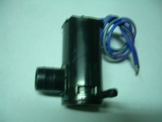 High Pressure Micro Pump For Fog Machines Usually Under 1200 Watts