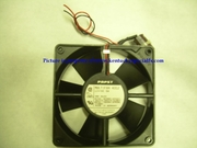 Papst 12V 5w Fan Multifan 4312 119mm High Performance 120cfm Upgrade