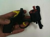 Six Shot Revolver Fire Ball Flare Gun Firework Reuseable NON EMERGENCY