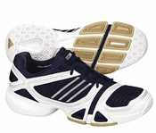 Adidas 6-3-1 CC Women's Team Volleyball Shoes - 2011 Model