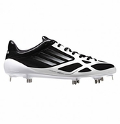 Adidas adiZero 5-Tool 2.0 Men's Cleats