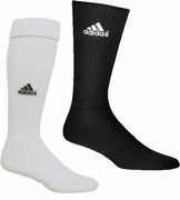 Adidas Athletic Socks