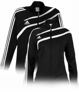 Adidas Jackets, Sweaters & Hoodies