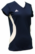 Adidas Loose Fit Women's Volleyball Top