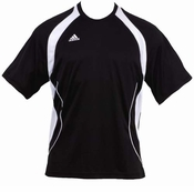 Adidas On Field Top II Jersey