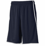 Adidas Pro Team Women's Basketball Shorts
