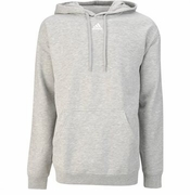 Adidas Team Fleece Hoody