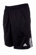 Adidas Teamwear Men's Tennis Shorts