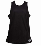 Adidas US Reversible Basketball Jersey